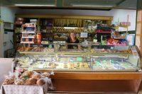 mercado-municipal-javea (249).jpg